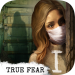 Download True Fear: Forsaken Souls Part 1 v1.3.16 APK New Version