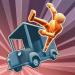 Download Turbo Dismount™ v1.43.0 APK New Version