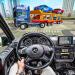Download US Police CyberTruck Car Transporter: Cruise Ship v1.1.6 APK