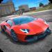Download Ultimate Car Driving Simulator v APK New Version