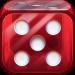 Download Vegas Craps by Pokerist v42.6.0 APK Latest Version