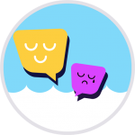 Download VentMeet – دردش وفضفض مع مجهول v1.2.3 APK