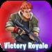 Download Victory Royale – PvP Battle Royale! v63 APK Latest Version