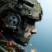 Download War Commander: Rogue Assault v5.9.0 APK Latest Version