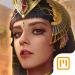 Download War Eternal – Rise of Pharaohs v1.0.94 APK For Android