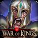 Download War of Kings : Strategy war game v84 APK New Version