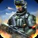 Download Warfare Strike:Global War v2.8.7 APK For Android
