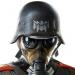 Download Warpath v0.14.0 APK New Version