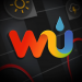 Download Weather data & microclimate : Weather Underground v APK Latest Version