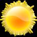 Download Weather v5.2.2 APK Latest Version