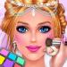 Download Wedding Makeup Artist: Salon Games for Girls Kids v APK New Version