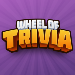 Download Wheel of Trivia v2.2.4 APK New Version