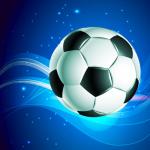 Download Winner Soccer Evo Elite v1.7.1 APK For Android