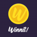 Download Winnit! v2.0 APK For Android