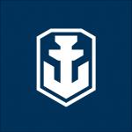Download WoWS Classic Sea Battle v0.10.3 APK Latest Version
