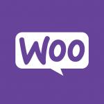 Download WooCommerce v7.6.1 APK