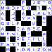 Download Word Fit Puzzle v3.1.2 APK For Android