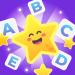 Download Word Line: Crossword Adventure v0.30.1 APK New Version