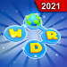 Download Word Planet: Word Connect Crossword Puzzle Game v1.1.13 APK New Version