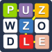 Download Word Puzzle – Word Games Offline v1.8 APK Latest Version