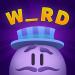 Download Words & Ladders: a Trivia Crack game v3.8.3 APK New Version