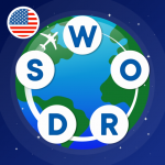 Download Words from word: Crosswords. Find words. Puzzle v3.0.70 APK