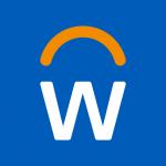Download Workday v2021.39.177.382874 APK
