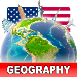 Download World Geography: Flags Quiz v0.750 APK New Version