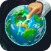 Download WorldBox – Sandbox God Simulator v APK
