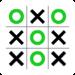 Download XO لعبة اكس او v APK