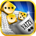 Download Yachty Dice Game 🎲 – Yatzy Free v1.2.10 APK For Android