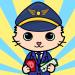 Download Yasa Pets Vacation v1.1 APK For Android