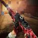 Download ZOMBIE HUNTER: Offline Games v1.27.0 APK New Version