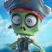 Download Zombie Castaways v4.36.2 APK For Android