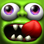 Download Zombie Tsunami v4.5.2 APK