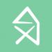 Download homify – home design v2.16.0 APK New Version