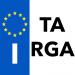 Download iTarga – Verify Italian license plate v APK For Android