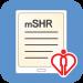 Download mSHR v2.15.1 APK Latest Version