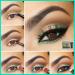 Download step by step makeup v3.2.1 APK Latest Version