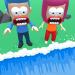 Download stop the flow! – rescue puzzle v1.0.6 APK Latest Version