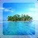 Download Маникюр на островах v APK