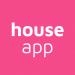 Download 하우스앱 – 인테리어, 살림노하우,수납정리팁, 요리, 홈가드닝 아이디어 v APK New Version