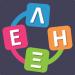 Download ΛεξοΜαγεία v1.3.1 APK For Android