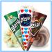 Download 아이스크림퀴즈 v1.6.4 APK New Version