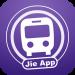 Download 新竹搭公車 – 公車即時動態時刻表查詢 v16.4 APK New Version