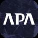 Download アパ直(アパホテル)公式アプリ v2.6.7 APK New Version