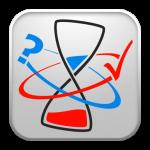 Download Πες Βρες! v4.61 APK For Android