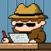 Download 라이어 게임 v7.7 APK Latest Version