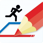 Draw Your Game v4.1.529 APK New Version
