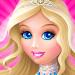 Dress up – Games for Girls v1.3.4 APK Download For Android